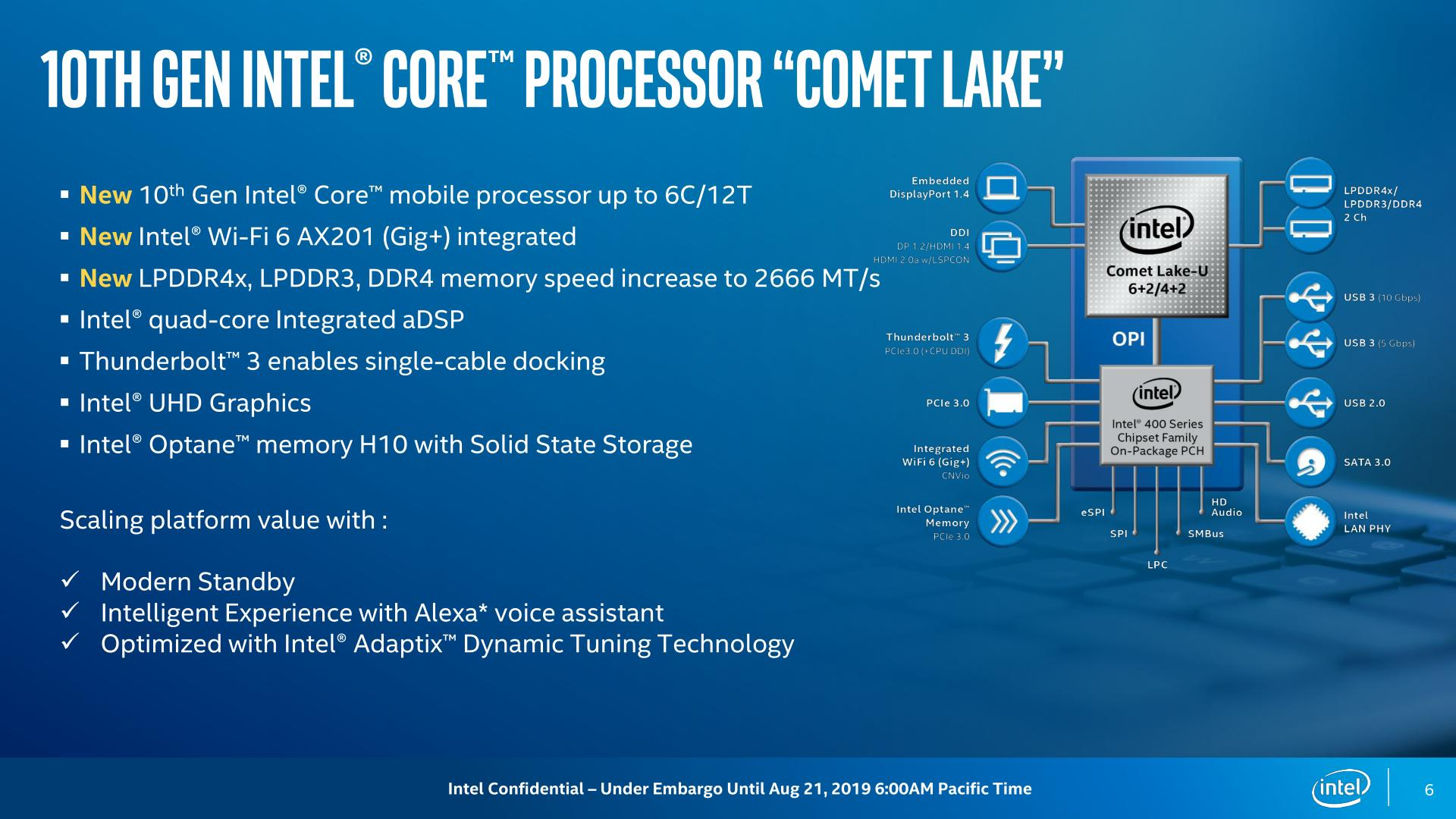 10th Gen Comet Lake_UNDER EMBARGO UNTIL Aug 21 2019 600 AM PT_06.jpg