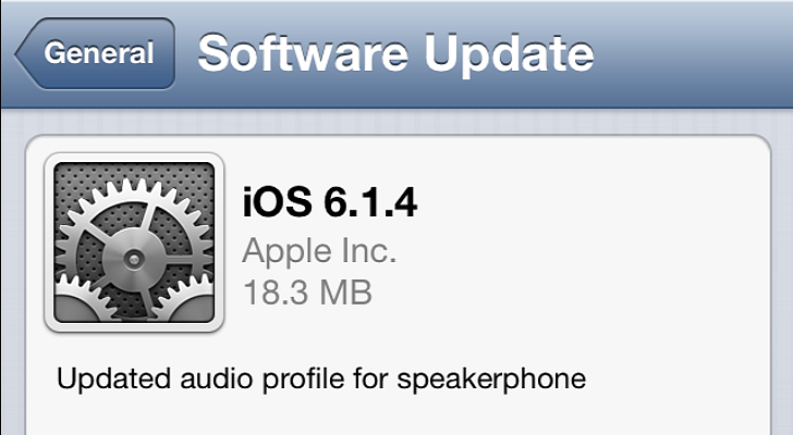 Download-iOS-6-1-4-Official-Release.png