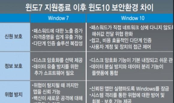 윈7.jpg